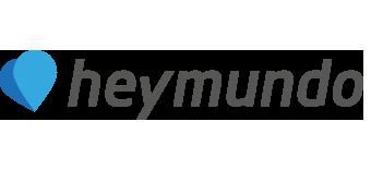 heymundo Blog