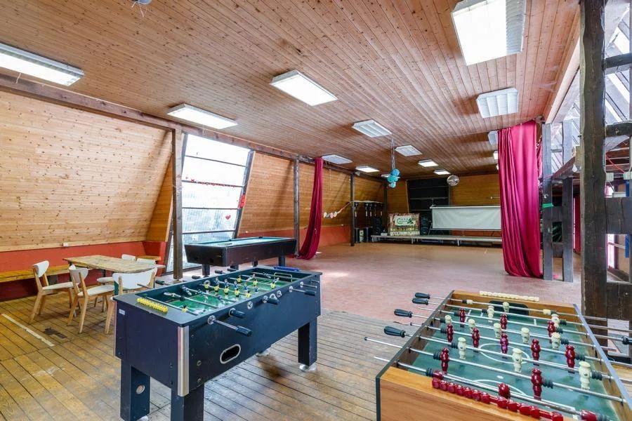 Creative Sports Adventure Camp Luneburger Heide Jugendreisen Nach Walsrode In Deutschland